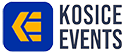 kosice events